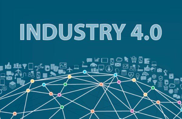 Mencari Tau tentang Revolusi Industri 4.0