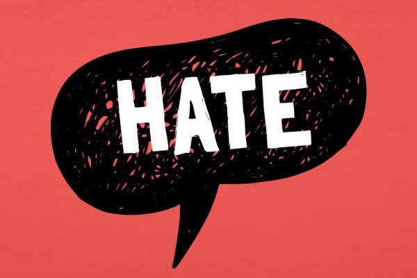 Terjebak Lingkaran Kebencian